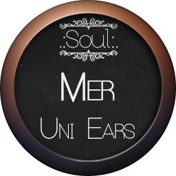 2016-required-logo-uniears-mer-transparent