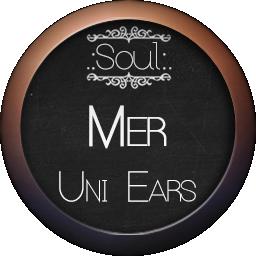 2016-required-logo-uniears-mer-transparent