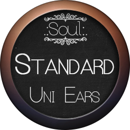 2016-required-logo-uniears-standard-transparent