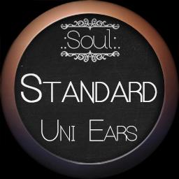 2016-required-logo-uniears-standard-transparent