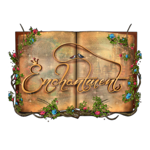 Sign Enchantment png for web