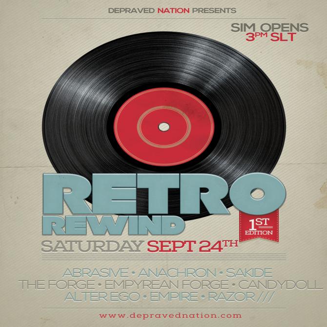 retro-rewind-1