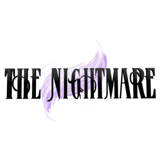 the-nightmare-event-logo