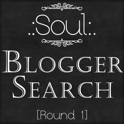 2016-soulbloggerssearch-r1