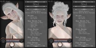 soulad-gen2-fala-fakit-se-albino-h2