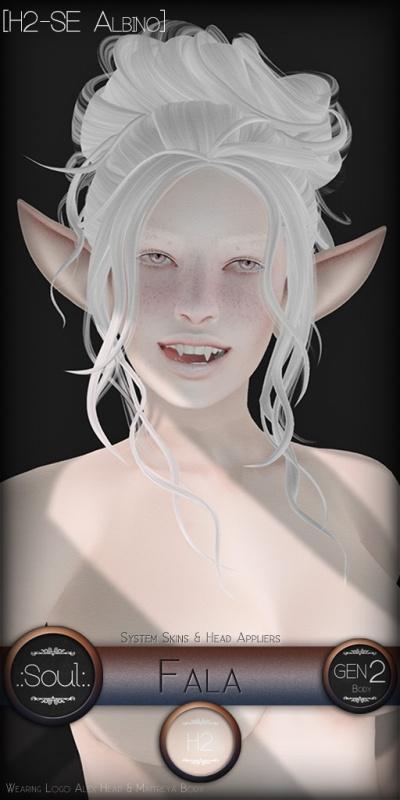 soulad-gen2f-fala-se-albino-h2