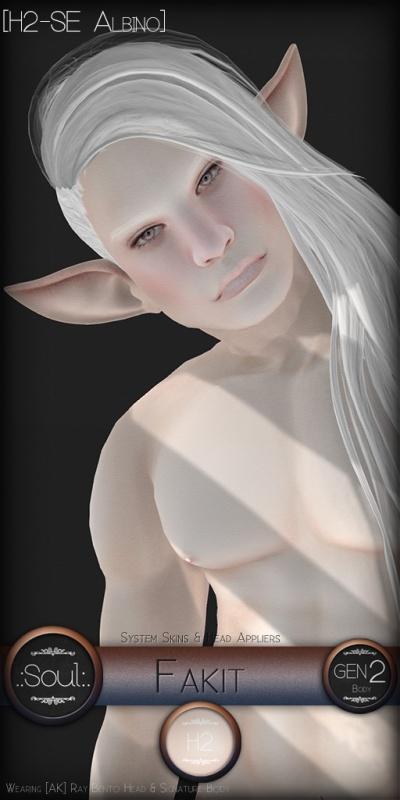 soulad-gen2m-fakit-se-albino-h2